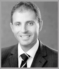 rhinoplasty-specialist-sydney