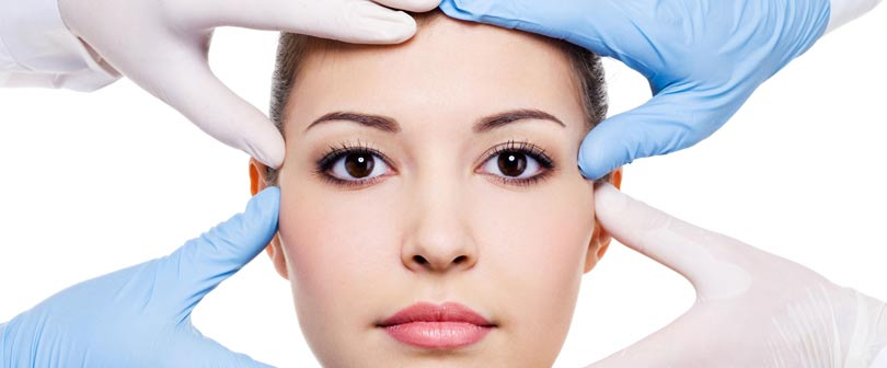 how-to-find-a-rhinoplasty-specialist