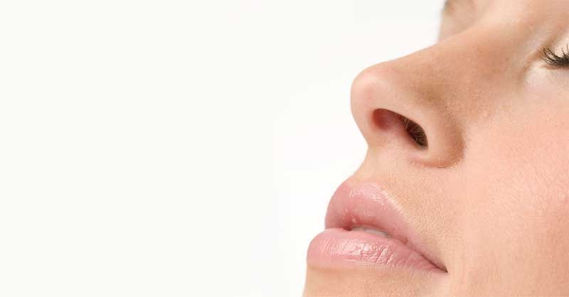 cosmetic-nose-surgery