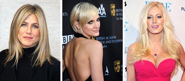 celebrity-nose-jobs