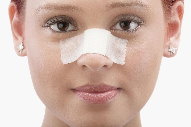 an-introduction-to-broken-nose-surgery