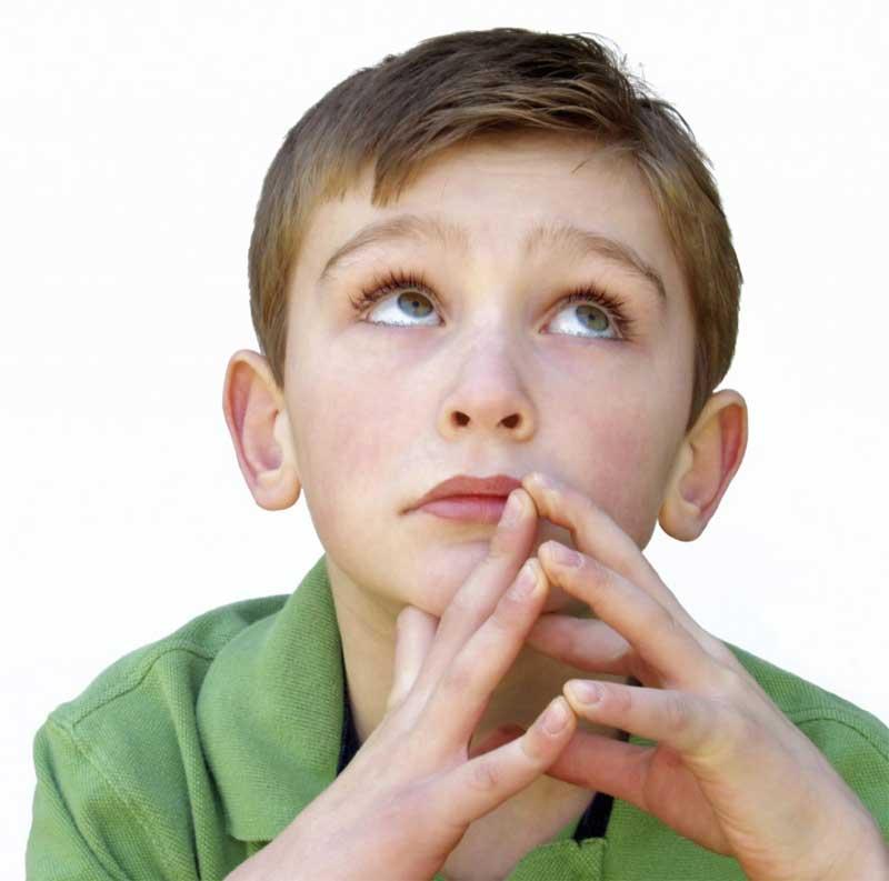 childhood-nose-injuries-that-need-repair
