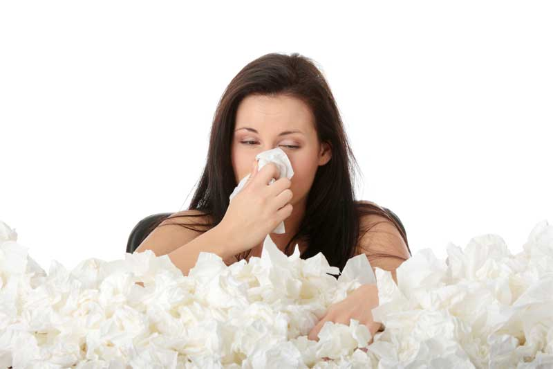 coping-with-seasonal-allergies