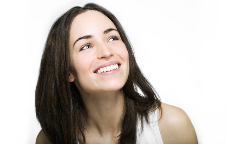 health-benefits-of-rhinoplasty