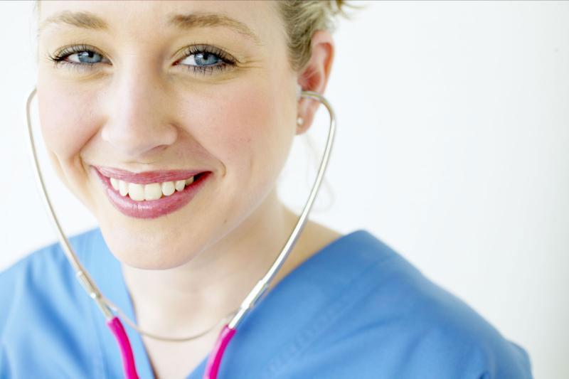 the-risks-associated-with-rhinoplasty-sydney