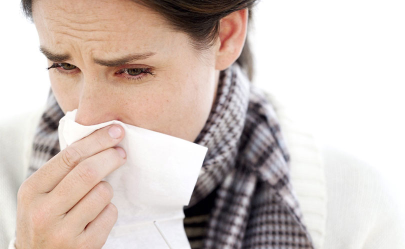 ways-to-protect-against-the-common-cold
