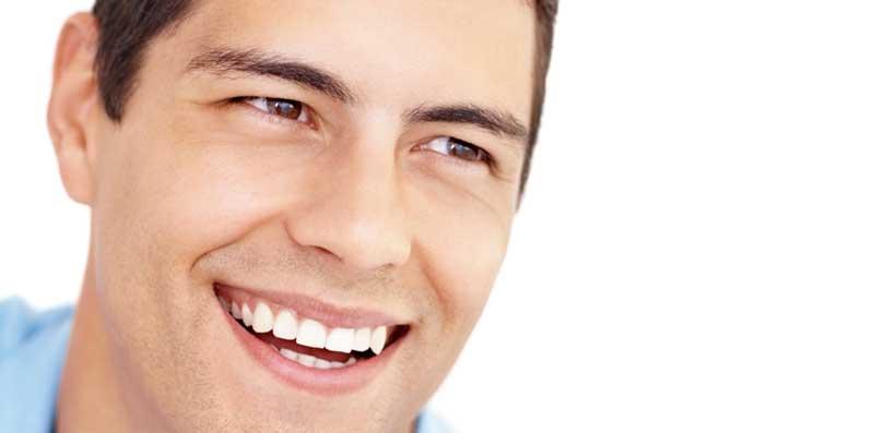 cosmetic-or-medical-rhinoplasty