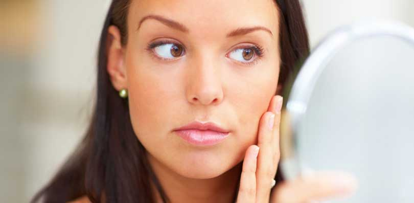 rhinoplasty-risks-and-complications