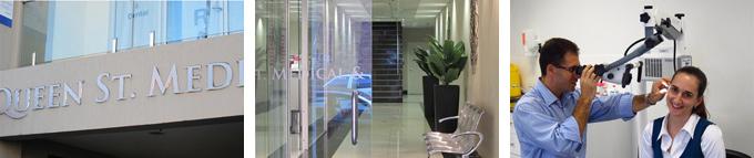 dr-michael-barakate-auburn-rhinoplasty-clinic-sydney-west