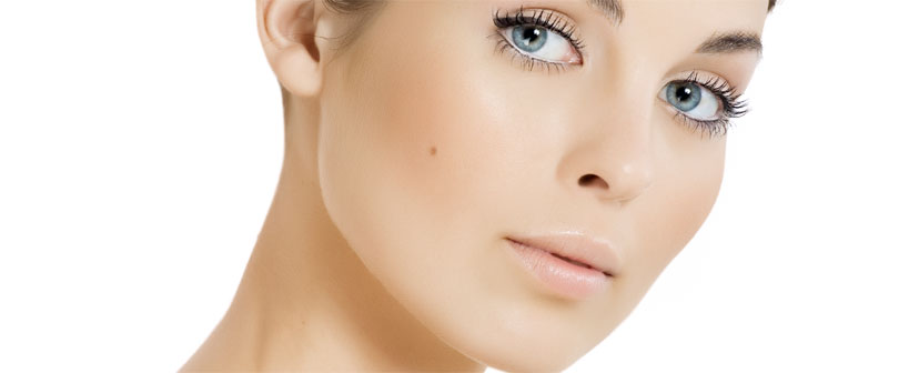The Cost of a Beautiful Nose - Rhinoplasty Clinic Sydney