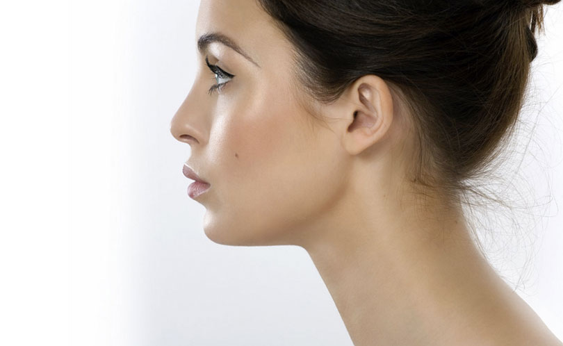 the-cost-of-a-beautiful-nose-pricing-rhinoplasty