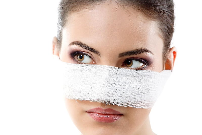 tips-for-a-fast-rhinoplasty-recovery