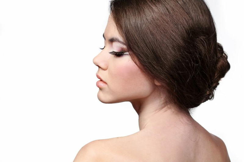questions-and-answers-about-rhinoplasty